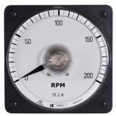 D110 RPM S